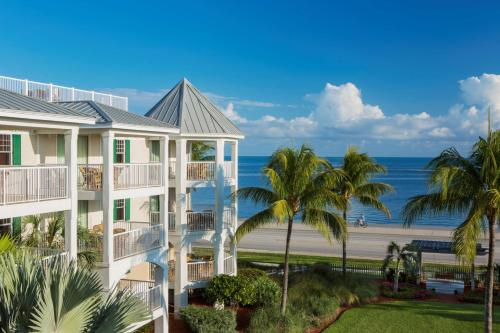 Hyatt Residence Club Key West, Windward Pointe