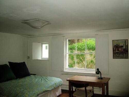 Best Soggiorno In Famiglia Londra Pictures - Home Design Inspiration ...