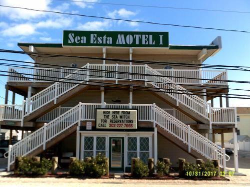 The 10 Best Pet Friendly Hotels In Dewey Beach Usa Booking Com