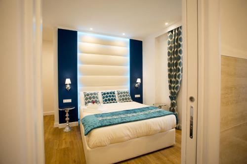 Atmosfere Guest House - Cinque Terre e La Spezia