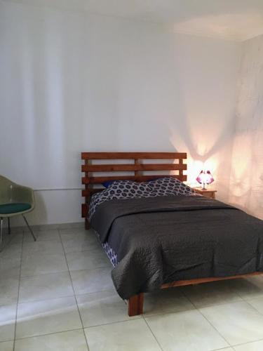 The 10 Best Santiago Bed And Breakfasts B Bs On Santiago Cape