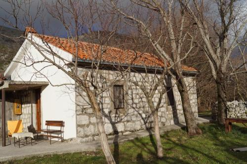 Village House Bokarini