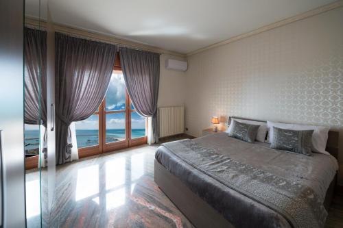 Domus Aurea Apartment