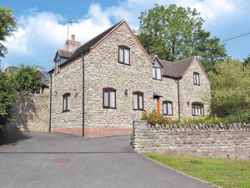 Havelock Cottage