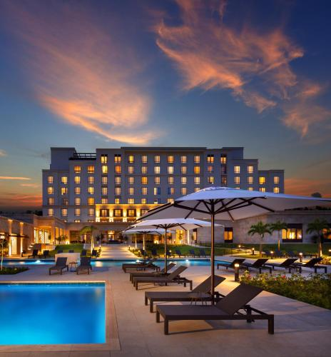 34 luxury hotels in Panama Booking.com