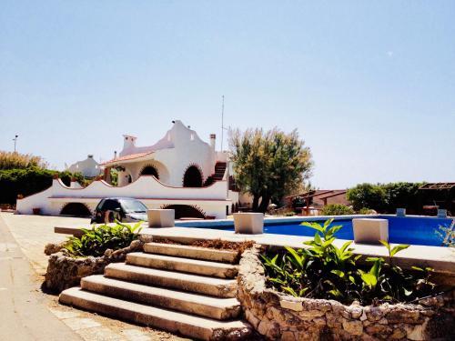Villa Ninni