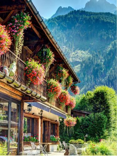 Casas de campo em Ródano-Alpes. 88 casas de campo em Ródano ...