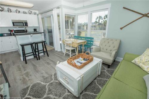 Sandpiper Cove 1074 Apartment