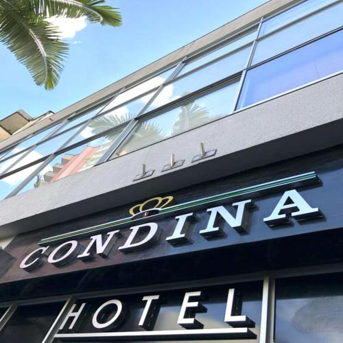 Los 10 mejores hoteles de 3 estrellas de Risaralda - Tres ...