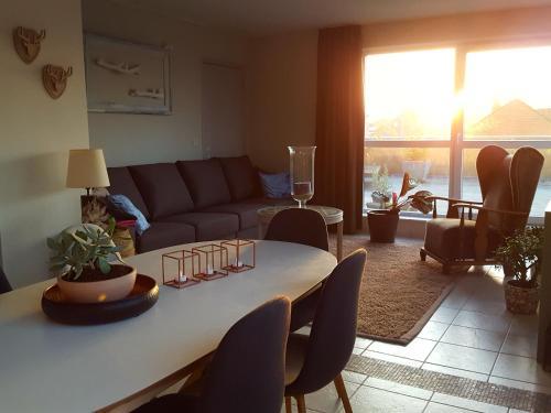 Apartment Nathalie
