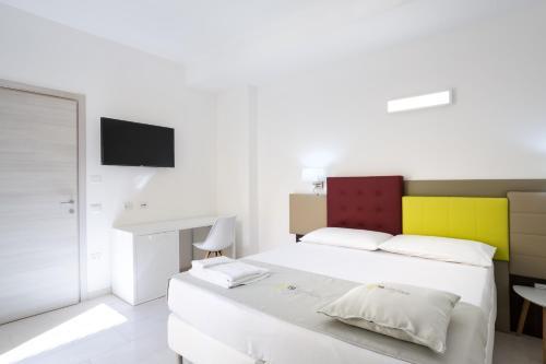 Sardegna: i 10 migliori alloggi in famiglia - Soggiorni in famiglia ...