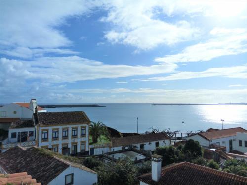 the 10 best beach hotels in praia da vitória, portugal | booking