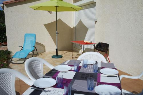 One-Bedroom Holiday Home With Garden Residence Regates - REG21