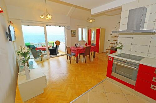 Die 10 besten Ferienwohnungen in Sutivan, Kroatien | Booking.com