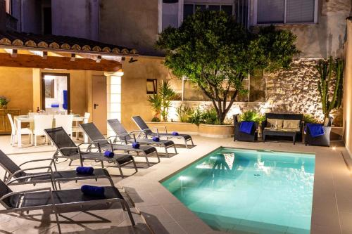 Los 10 mejores alojamientos de Pollensa, España | Booking.com