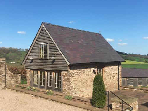 Demesne Farm Guesthouse