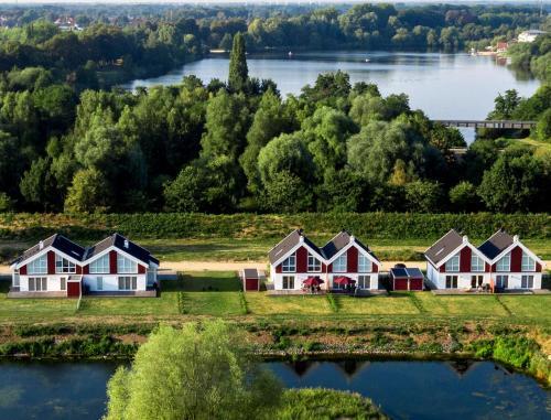 die 10 besten ferienunterk nfte in nordhorn deutschland. Black Bedroom Furniture Sets. Home Design Ideas
