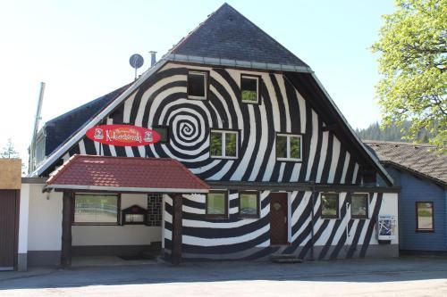 Boutique Hotel Kokoschinski