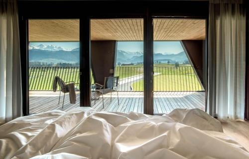 The 10 Best Hotels With Parking In Lucerne Switzerland Booking Com