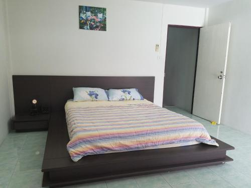 Tientong Guesthouse 2