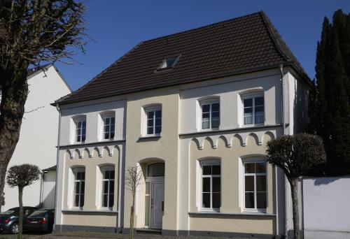 Haus Viktor