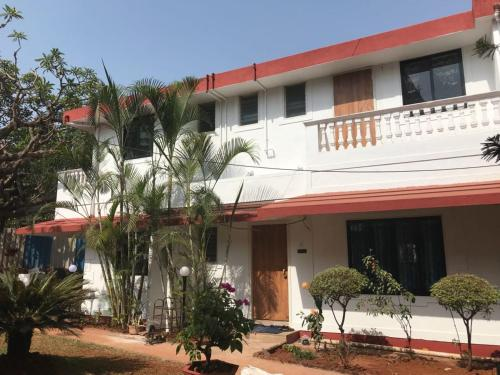 The 10 Best Pet Friendly Hotels In Lonavala India Booking Com