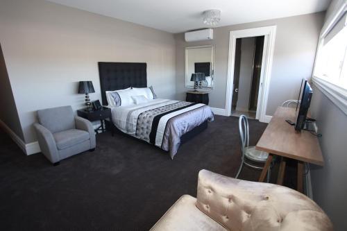 Ballarat Premier Apartments