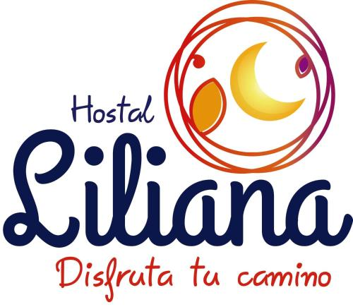 Hostal Liliana
