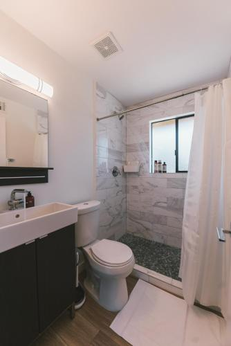 XIII Prime Location 1BR in Roosevelt Row