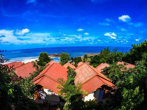 Zama Resort