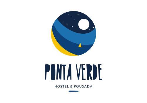 Hostel e Pousada Ponta Verde