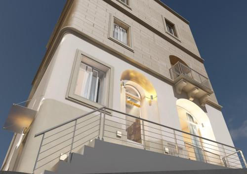Ta Gianni Guest House
