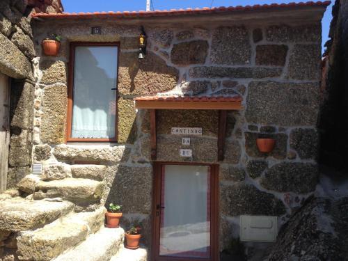 As 10 melhores casas de campo em Lamego, Portugal | Booking.com