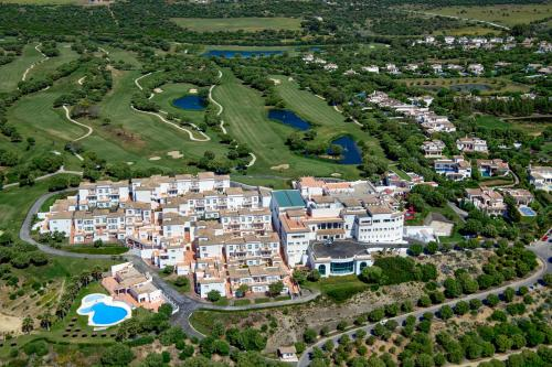 10 5-sterrenhotels: Cádiz (provincie), Spanje. Booking.com