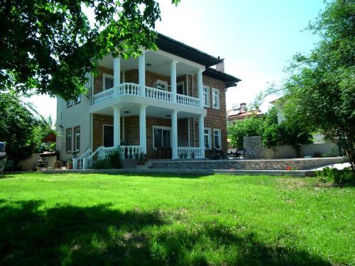 Villa Akinci 4 Bedroom Private pool and garden