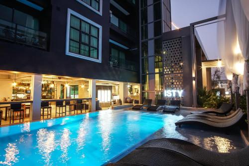 1727 family hotels in Northern Thailand Booking com
