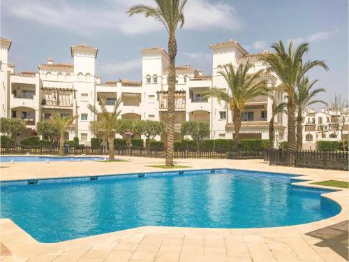 Los 10 mejores hoteles de 4 estrellas de Torre-Pacheco ...