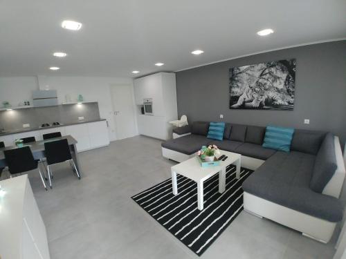 Maarja Apartments