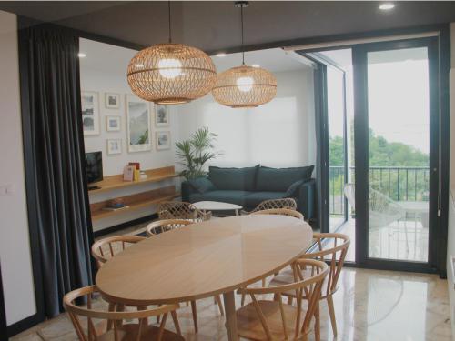 Los 10 mejores alojamientos de Bueu, España | Booking.com
