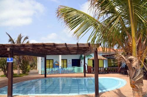 Stylish Private Apartment Tortuga Beach Resort