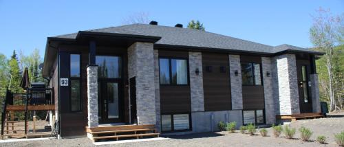 The Best Charlevoix Villas – Mansions in Charlevoix, Canada Booking.com