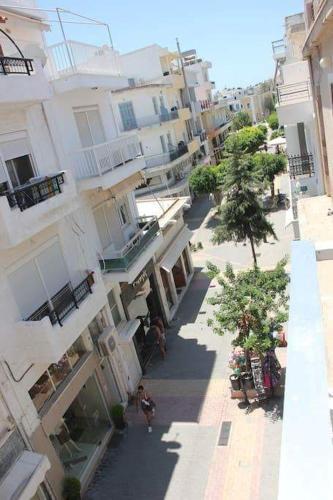 I 10 migliori posti dove soggiornare a Ierápetra, Grecia | Booking.com