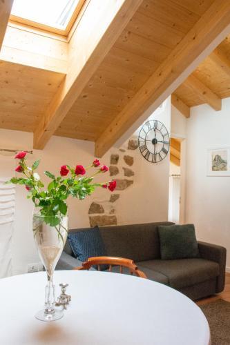 I 10 migliori alloggi con cucina a Arco, Italia   Booking.com