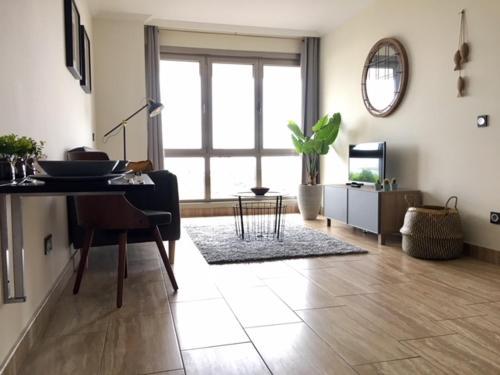 Los 10 mejores hoteles adaptados de Gijón, España | Booking.com