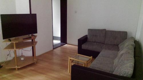 Apartment Ziza