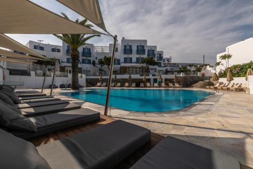 The 10 Best Mykonos Pet Friendly Hotels Hotels That Accept Pets On