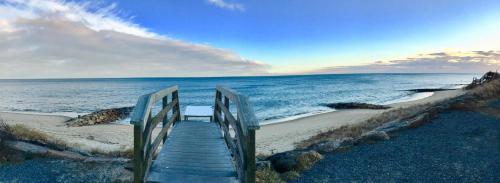 Kingfisher Oceanside