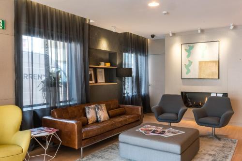 Los 10 mejores hoteles de 4 estrellas de Osona - Cuatro ...