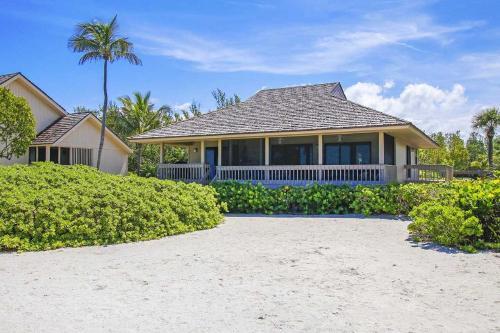 South Seas Beach House 22 Home