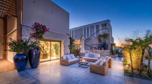 The 10 Best 5 Star Hotels In Bodrum Turkey Booking Com
